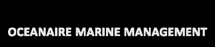 Oceanaire Marine